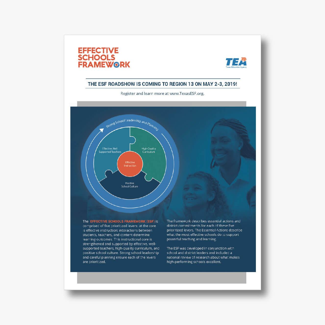 Download Flyer PDF