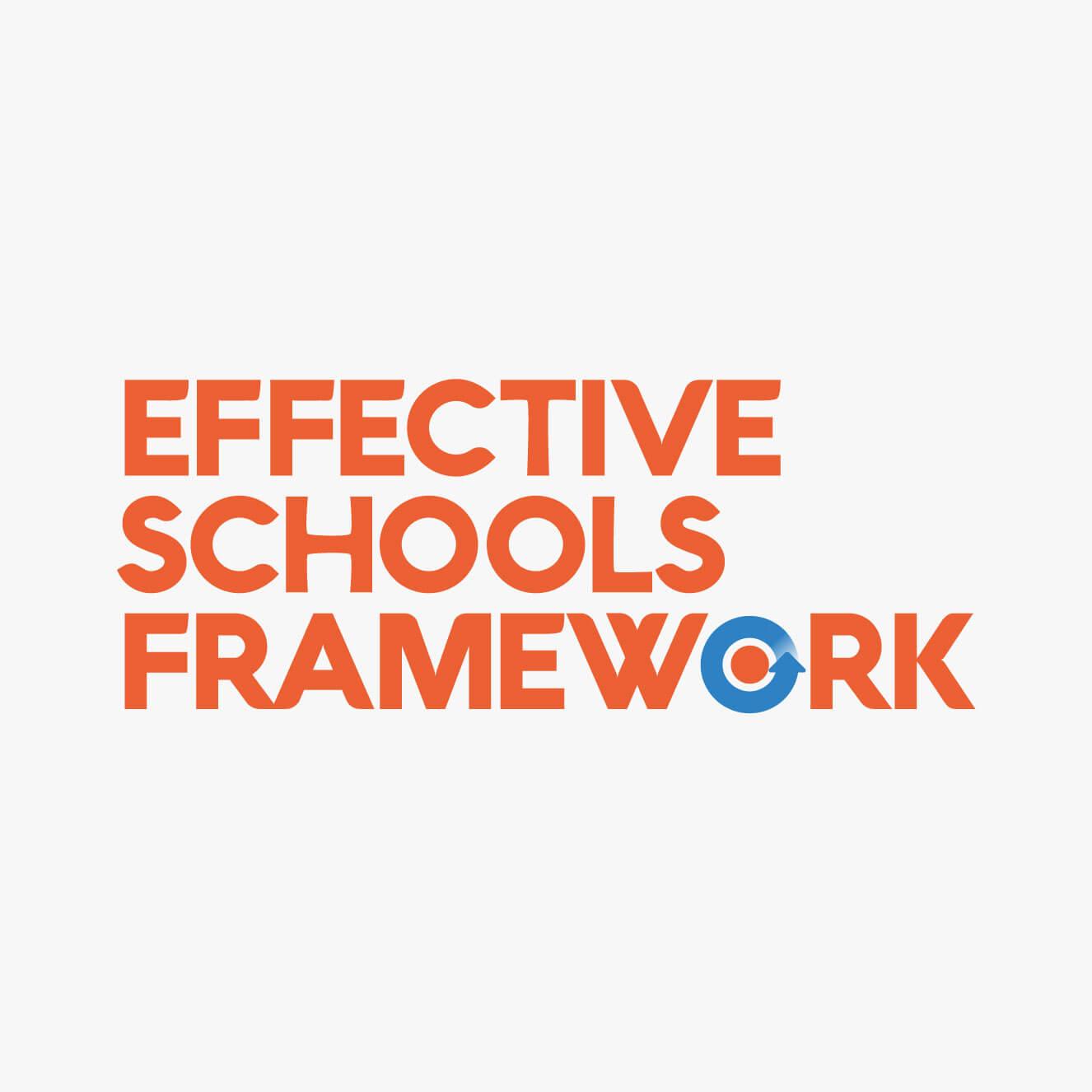 Download Logo, full color