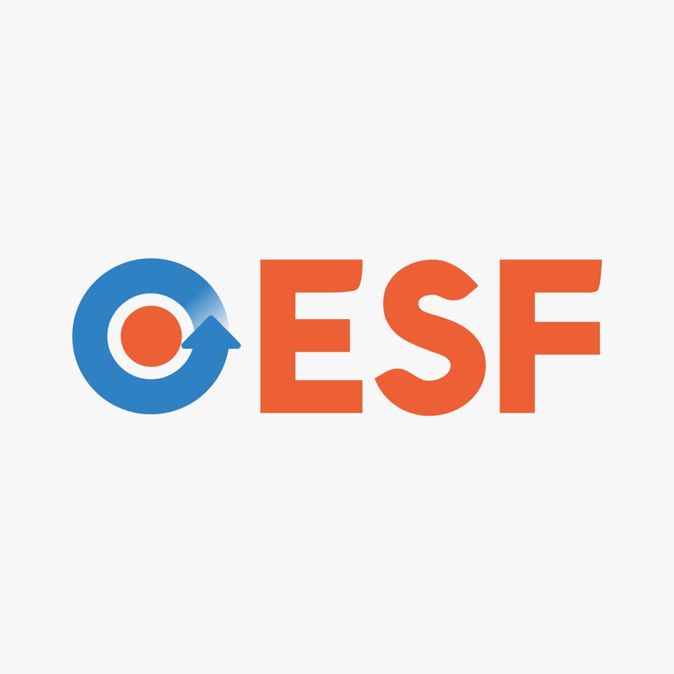 Download shortened logo, full color