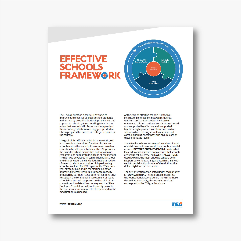 Download booklet - Less color PDF