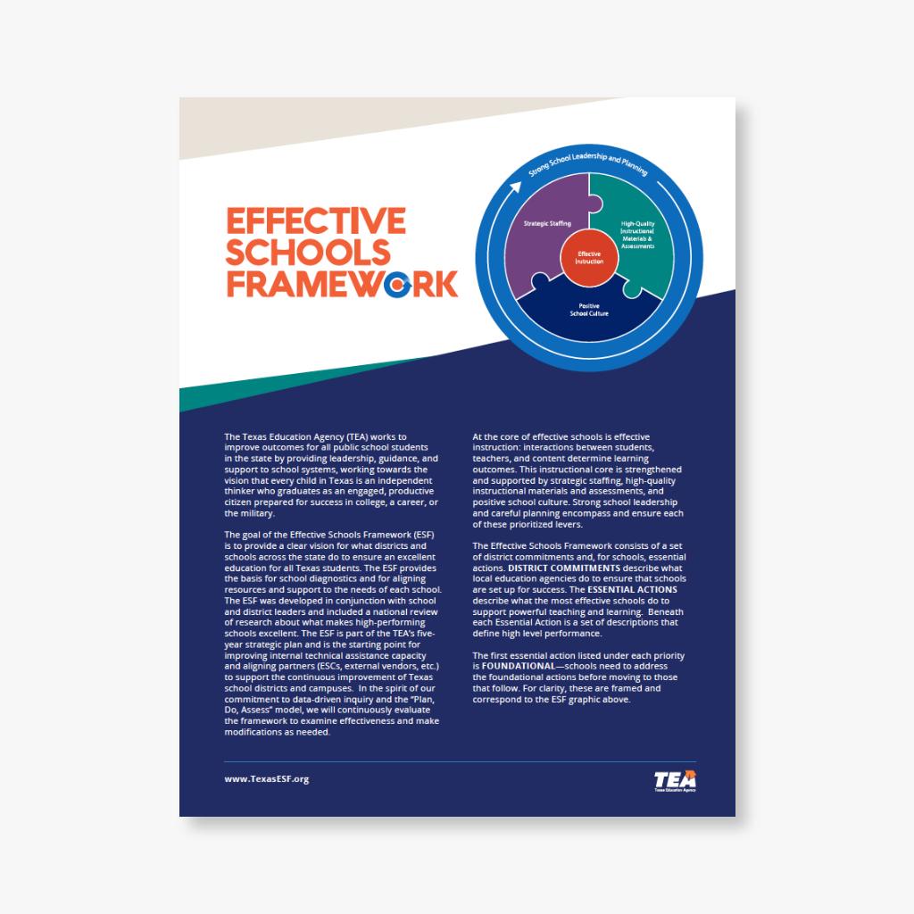 Download booklet PDF